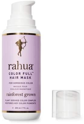 Rahua Colour Full Hair Mask