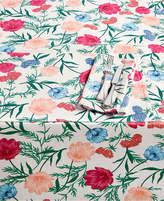 "Kate Spade Blossom 60"" x 102"" Tablecloth"