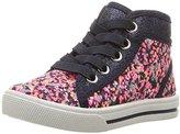 Osh Kosh Kids' Posey-G Sneaker
