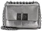 Tom Ford Natalia Small snakesin shoulder bag