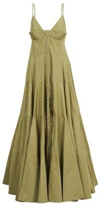 Jacquemus Manosque dress