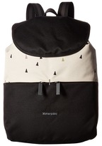 Sherpani Olive Backpack Bags