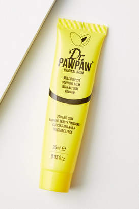 clear Dr. Pawpaw Dr. PAWPAW Original Balm
