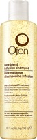 Origins Ojon rare blendInfusion Shampoo