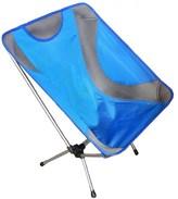 Alpine Mountain Gear Ultralight Packable Chair