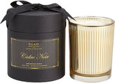 D.L. & Co. Cèdre Noir Candle