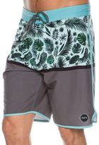 Matix Clothing Company San Juan Boardshort