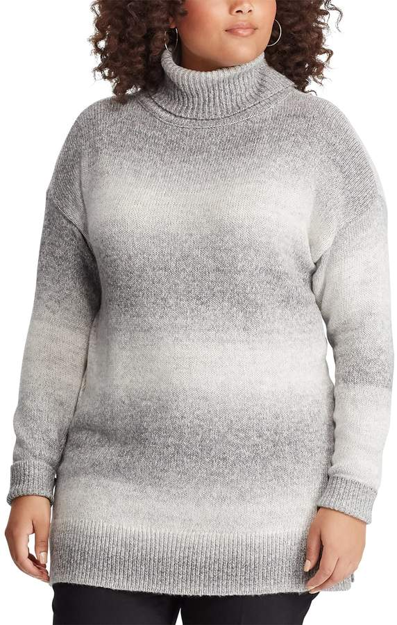 5b6f27d7a67 Womens Chaps Sweater - ShopStyle