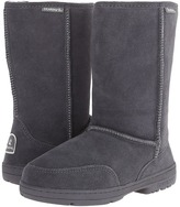 BearPaw Meadow 10""