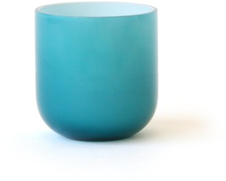 Jonathan Adler Pop Rocks Glass