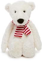 Jellycat Huge Bashful Polar Bear - Ages 0+