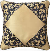 "Croscill Pennington 16"" Square Decorative Pillow"