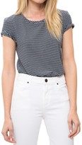 MiH Jeans Nora Tee