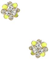 Amrita Singh Floriana Stud Earrings