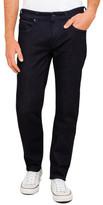 BOSS ORANGE Orange 63 Slim Fit Jean