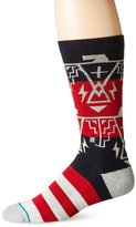Stance Men's Thundergod Crew Sock