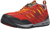 Columbia Men's Drainmaker Fly Trail Shoe