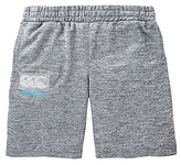 Canterbury of New Zealand CCC Logo Shorts