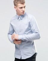 G-star Core Slim Shirt