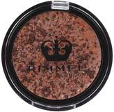 Coty Rimmel London Stir It Up Cream Eyeshadow,WASSUP!