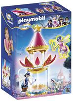 Playmobil 6688 Super 4 Flower Tower