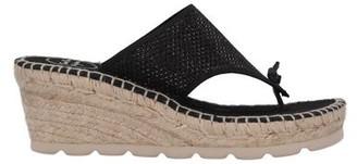 Toni Pons Toe post sandal