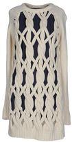 Pierre Balmain Short dress
