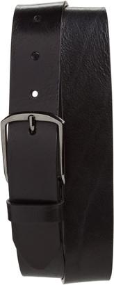 Nordstrom Jones Leather Belt