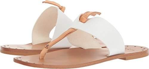 Joie Women's BAELI Flat Sandal