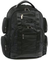 Original Penguin Peterson Backpack