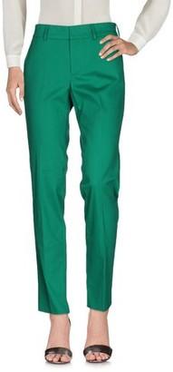Stella Jean Casual pants