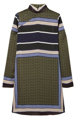 House of Holland Short dress
