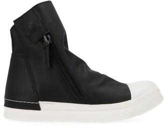 Cinzia Araia skin Shoes
