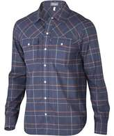 Ibex Taos Plaid Shirt - Men's