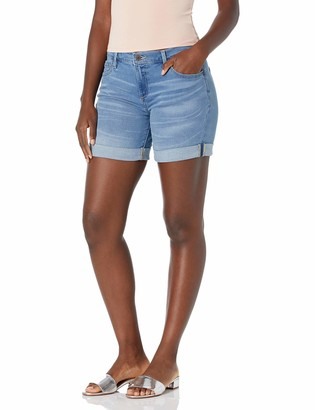 Tommy Hilfiger Women's Denim Short