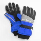 ZeroXposur Ski Gloves - Boys 8-20