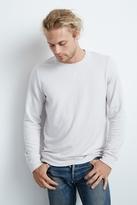 General Luxe Fleece Sweatshirt