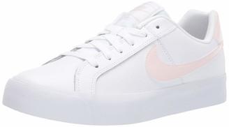 Nike Women's WMNS Court Royale AC Tennis Shoes