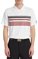 Golf Canada Game Day Polo