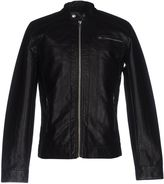 ONLY & SONS Jackets