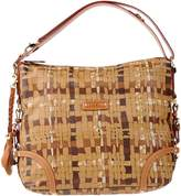 Piero Guidi Handbags - Item 45370250