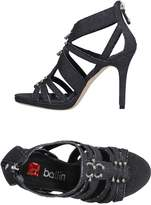 Ballin Sandals - Item 11206448