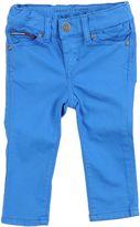 Tommy Hilfiger Casual pants - Item 36998815