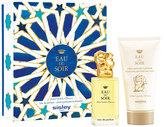 Sisley Paris Sisley-Paris Limited Edition Eau du Soir Azulejos Fragrance Gift Set ($408 Value)