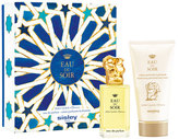 Sisley Paris Sisley-Paris Limited Edition Eau du Soir Azulejos Gift Set, 3.3 oz. ($408 Value)