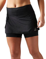 Reebok One Series Running Tough Skirt
