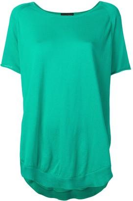 Roberto Collina classic T-shirt