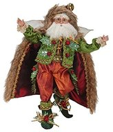 Mark Roberts Tannenbaum Treasures Fairy, Medium 15''