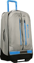 """Columbia Pack And Go 26"""" Rolling Upright"""