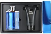 Dunhill Desire Blue For Men By 2 Pc. Gift Set